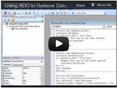 access-ado-vba-data