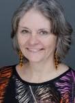 Donna Blumberg