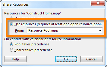 select-pool-file
