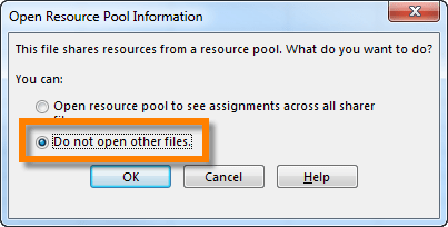 open-resources-no