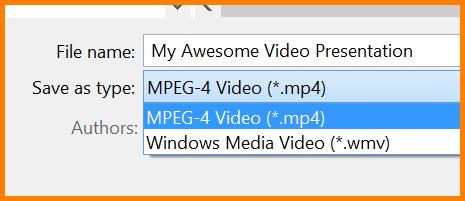PowerPointVideo8