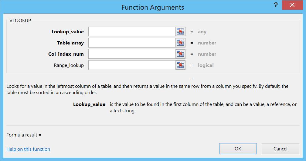 excel-functions-help-3