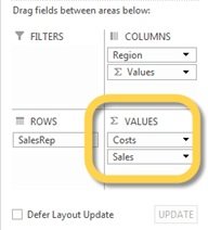 filter_pivottable_values_2