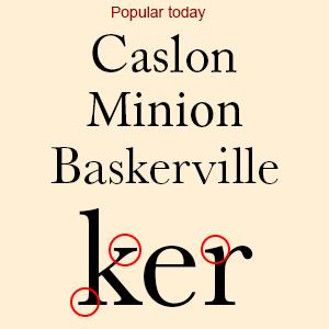 serif_fonts