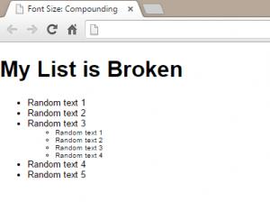 compounding-screen-capture2