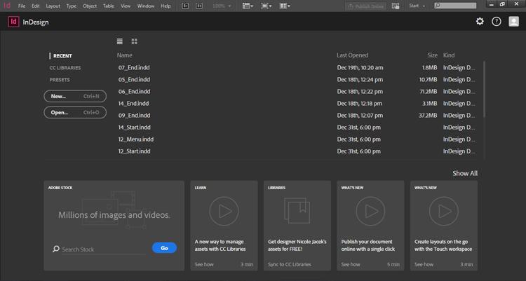 InDesign-CC-2015-2-Start-workspace-sized