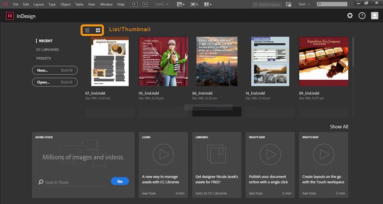 InDesign-CC-2015-2-Start-workspace2-sized