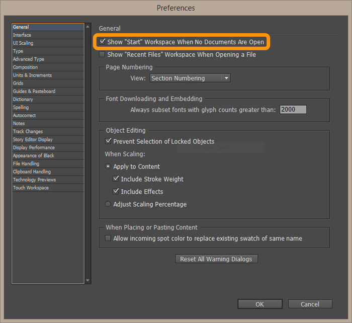 InDesign-CC-2015-2-preferences-general-sized
