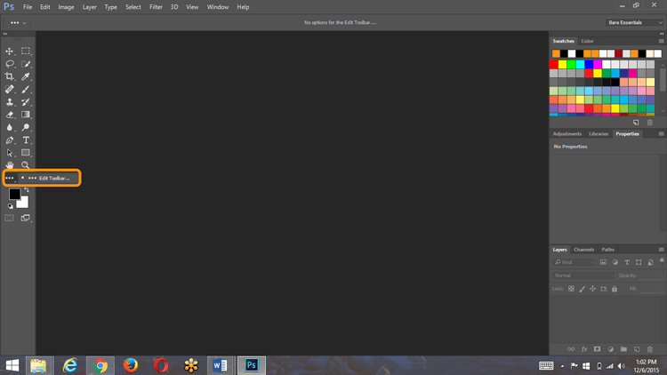 customize-toolbar-edit-toolbar-button