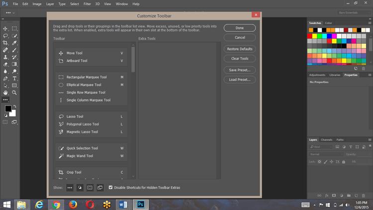 customize-toolbar-property-window