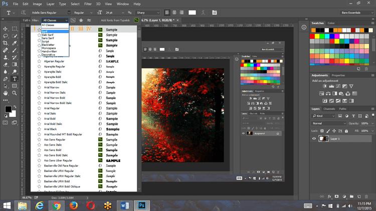 font-menu-2015-1