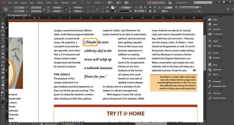 glyph-enhancements-example