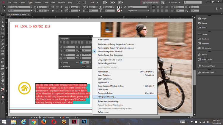 indesign-cc-2015-text-frame-paragraph-panel-menu