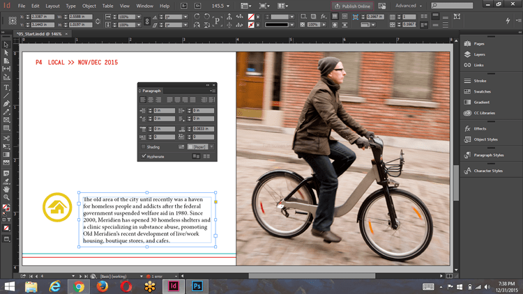 indesign-cc-2015-text-frame-paragraph-panel