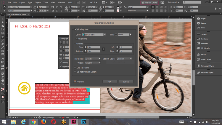 indesign-cc-2015-text-frame-paragraph-shading-panel