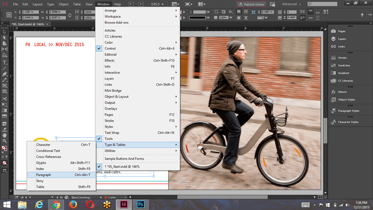 indesign-cc-2015-text-frame-window-menu
