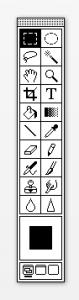 photoshop-1-toolbar