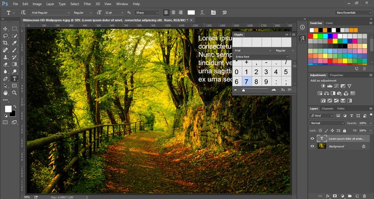 photoshop-glyph-fractions-1