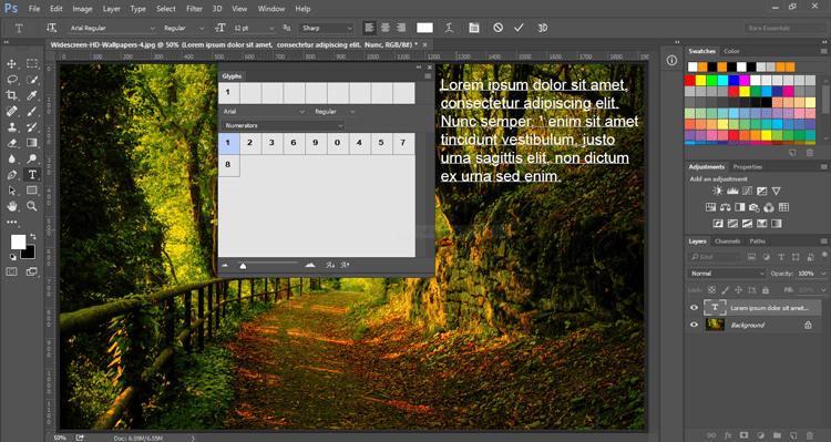 photoshop-glyph-fractions-4