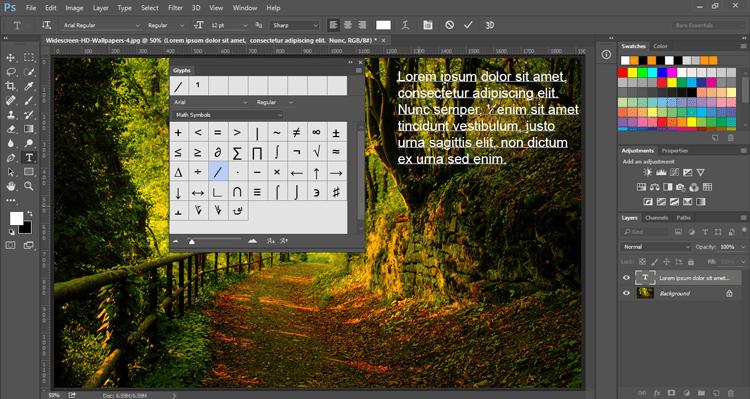 photoshop-glyph-fractions-6