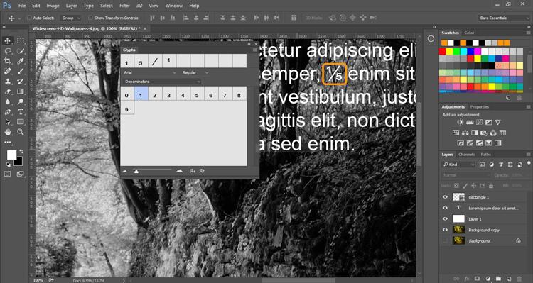 photoshop-glyph-fractions-9