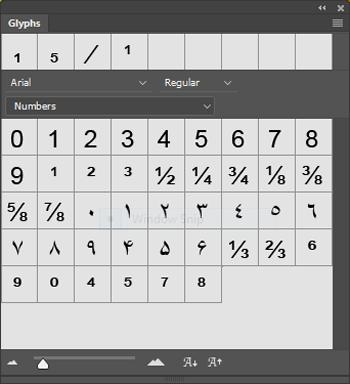 photoshop-glyph-fractions