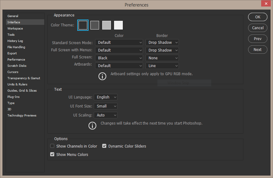 photoshop-preferences-interface-default