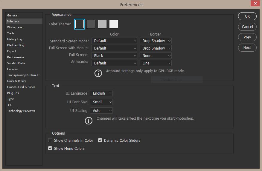 photoshop-preferences-interface-default