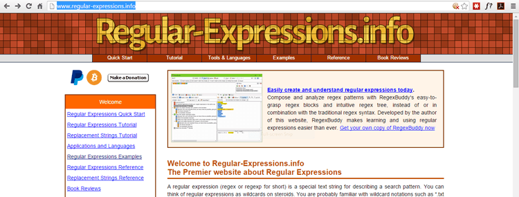 regular-expressions-info