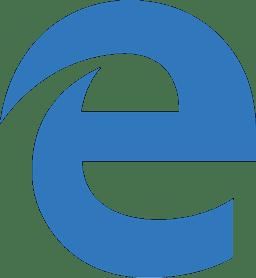 Microsoft_Edge_logo_256