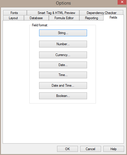 fields_options