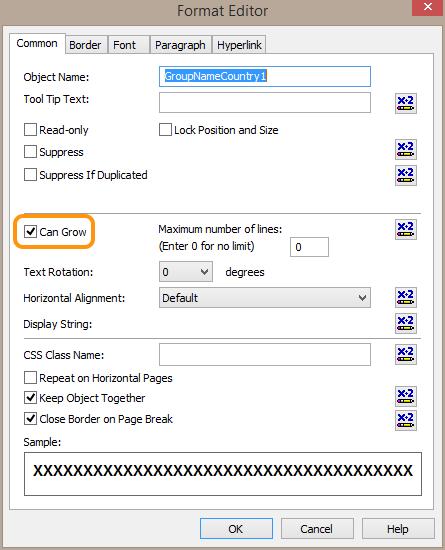 format_editor
