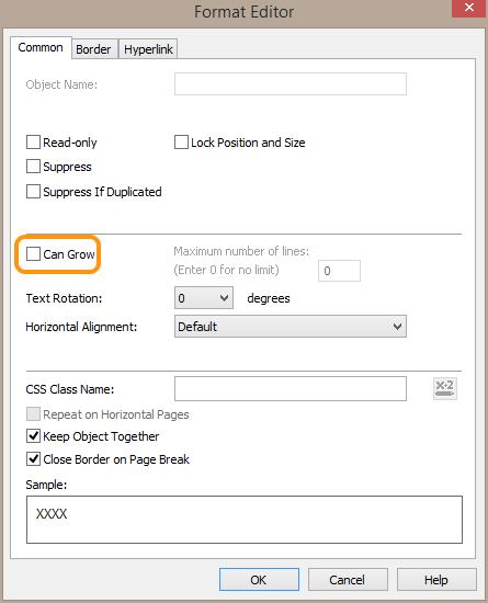 strings_fields_options
