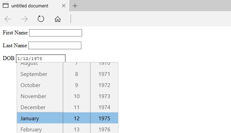 date-element-edge