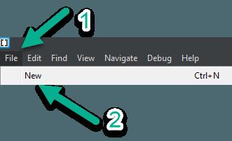 file-new-brackets-html