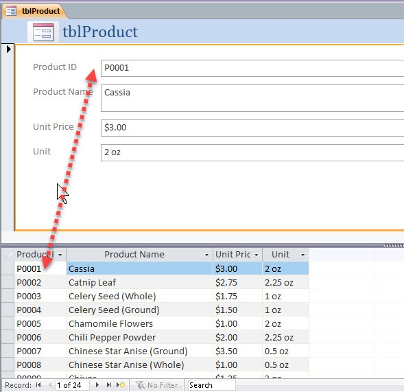 Tata photon max wifi price in bangalore dating