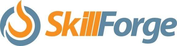 SkillForge