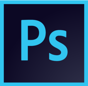 Photoshop Trainin