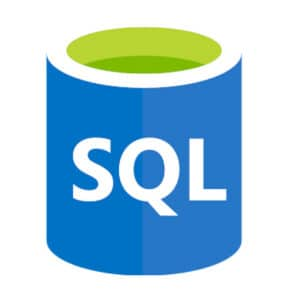 SQL Querying Training